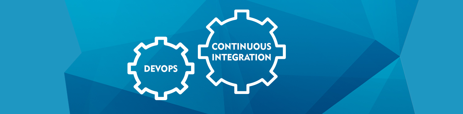 TMA Solutions - DevOps And Continuous Integration
